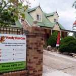 Hatchling House Family Day Care Caboolture