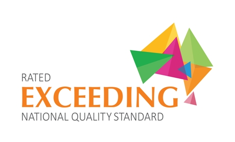 Exceeding National Standards
